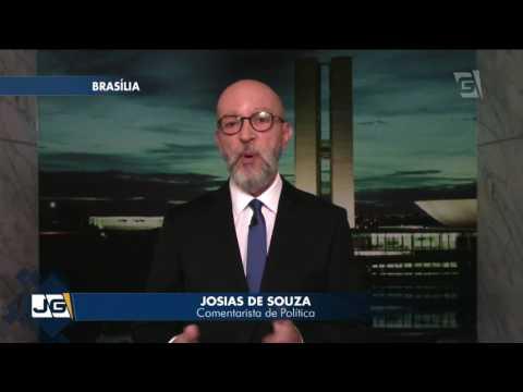 Josias de Souza/Temer cede na reforma da Previdência