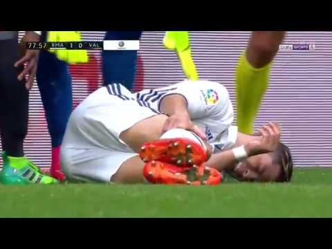 Download Real Madrid vs Valencia 2-1 - All Goals & Extended Highlights  29/04/2017 HD