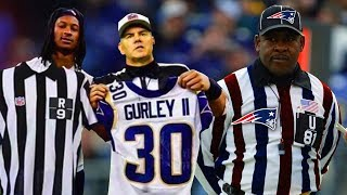 why-both-of-the-nfl-conference-championships-were-rigged