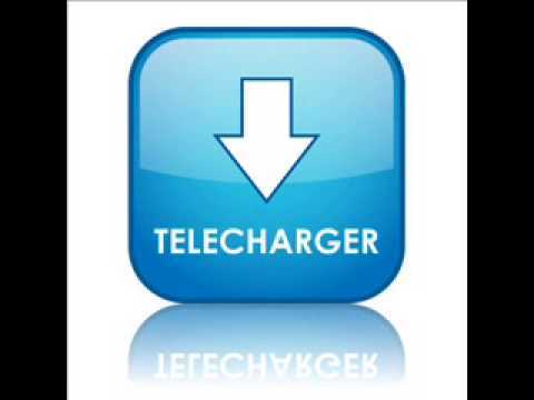 TÉLÉCHARGER RO9YA CHAR3IYA MP3