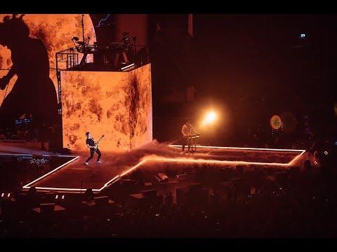 Kygo - Kids In Love Tour Amsterdam Netherlands 2018