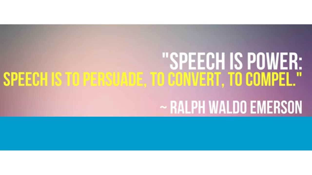 Quotes About Public Speaking 10 Public Speaking Quotes To Inspire You To Excel In Public