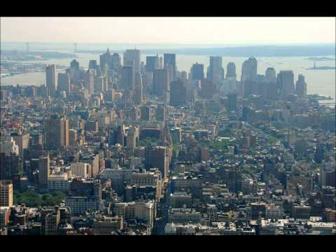 New York,New York, Bay Shore, Ny