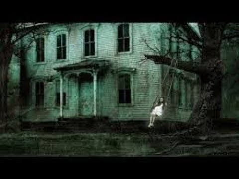 Superior Horror Movies 2017  Full Thriller Movies in English HD