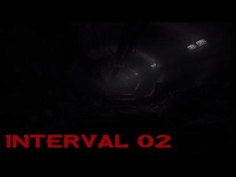 F.E.A.R. 3 - No Commentary - Interval 2: Slums