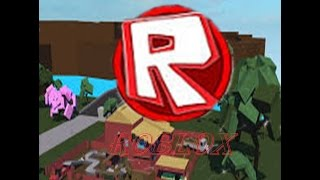 New series of Minigames-Roblox