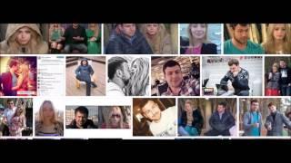 """Участники ДОМа 2 """"волшебничают"""" в туалетах клуба ..."""
