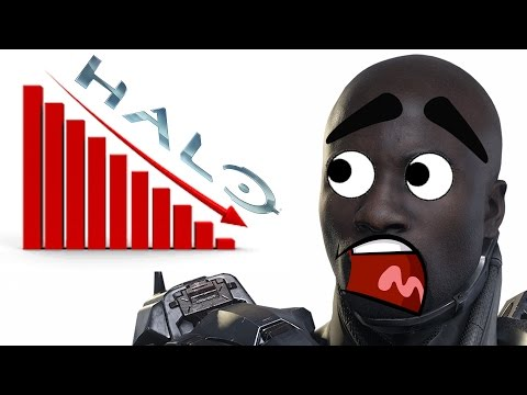 how to do matchmaking in halo reach