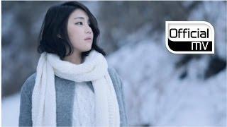 [MV] 2BiC(투빅) _ I Love You(행복하기를)