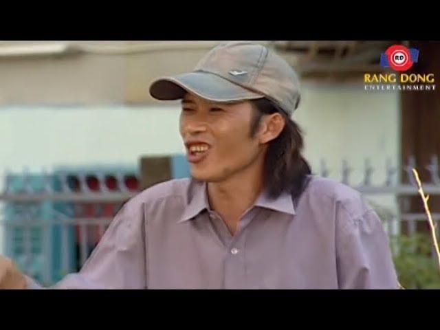 Hài Hoài Linh | Hài Kịch