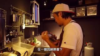 壽奶官方形象影片 42秒