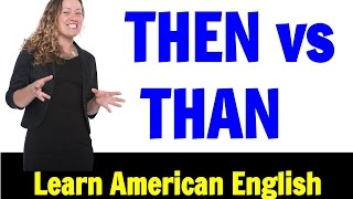 Learn American English: What