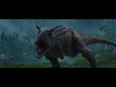 Мультфильм приют динозавров