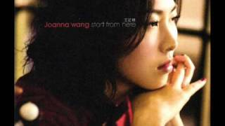 王若琳 Joanna wang- 04. We