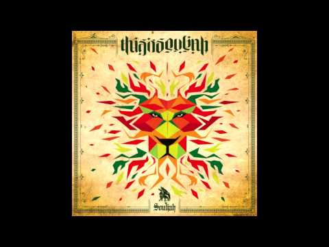 SOULJAH - This Is Souljah (Full Album)