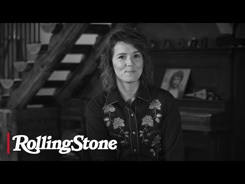 The First Time with Brandi Carlile Mp3