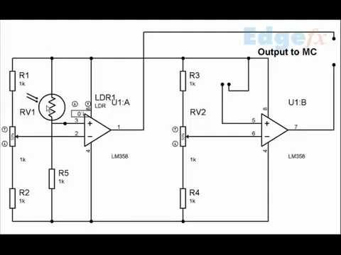1964 Mustang Wiring Diagrams as well Ac Wiring Diagram Of Window Airconditioner besides Ceiling Fan 52482178 also Ignition Relay Wiring Diagram in addition Windlass Power Wiring. on starting circuit wiring diagram