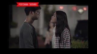 FTV Spesial Imlek - Balada Kue Keranjang