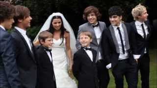 Harry Styles - Best Moments VOSTFR