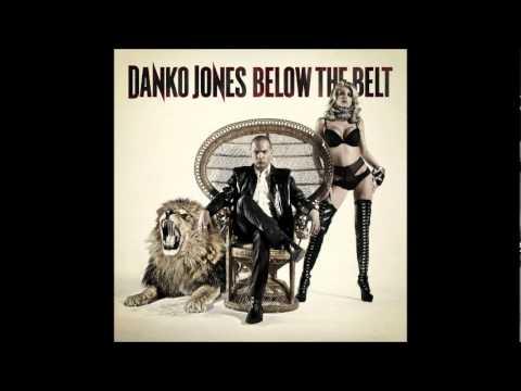 Danko Jones-Had Enough Lyrics