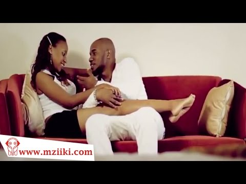 Izzo Bizness Ft Barnaba & Shaa | Love Me | Official HD Video