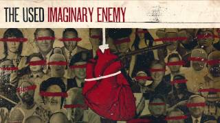 Watch Used Imaginary Enemy video