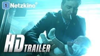 DIE BESCHISSENHEIT DER DINGE Kinotrailer Deutsch | Netzkino Trailer [HD]