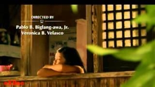 01 Inang Yaya Maricel Soriano Part  1