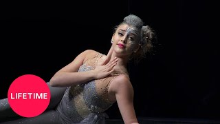 "Dance Moms: Kalani's Solo ""Dance in the Shadows"" (Season 5) | Lifetime"