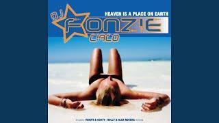 Heaven Is a Place On Earth (Venuti & Goaty Remix)
