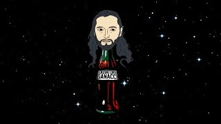 Salvatore Ganacci Coca Cola.mp3