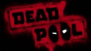 Lasst uns ROBLOX spielen! deadpool tycoon