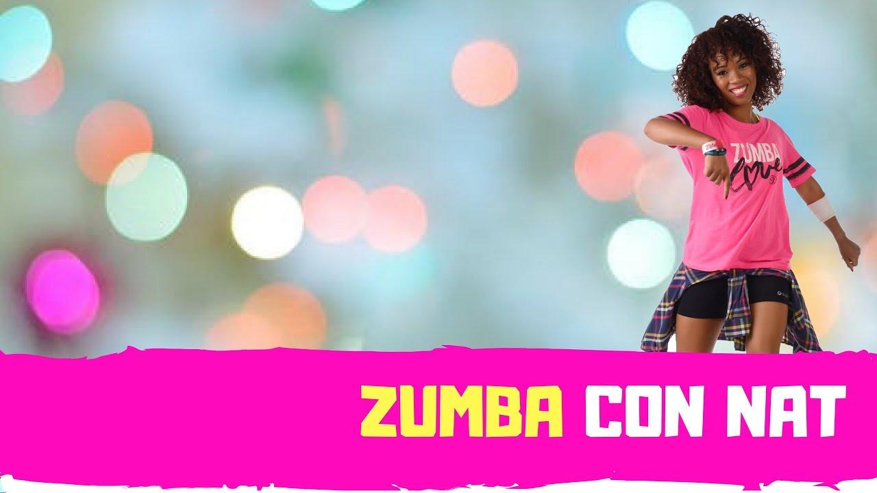 Download Zumba® Kids. Petit palace. PROMO Daddy - PSY / Zumba con NAT