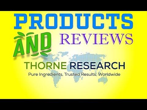 thorne-research---choleast,-meriva-sr,-d-5000,-basic-b-complex