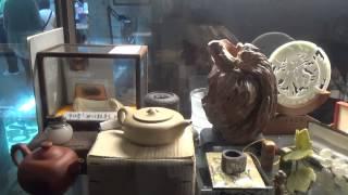 Download lagu Teresa Teng Museum - 邓丽君 博物館, Kaohsiung, Taiwan