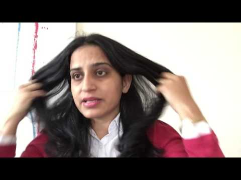 Fenugreek Seed Hair Mask For HAIR LOSS and Damaged Hair-tried And Tested. Very Effective.