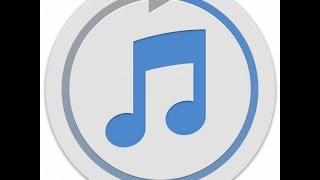 Как скачать аудио и видео с Ютуба и ВК