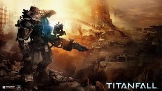 What I Want From TitanFall 2 (TitanFall Gameplay)