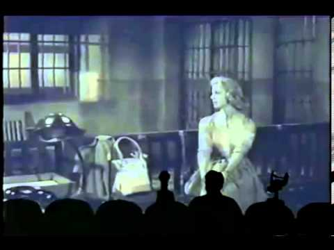 Download MST3K - 319 - War of the Colossal Beast (w/ short Mr. B Natural)