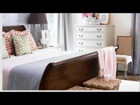 How To Arrange A Bedroom YouTube Classy Rearranging Bedroom