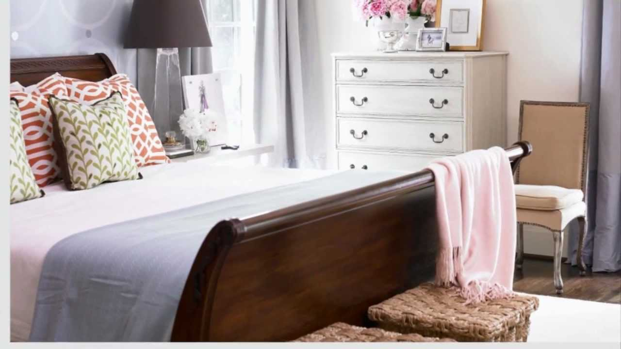 Genial How To Arrange A Bedroom   YouTube