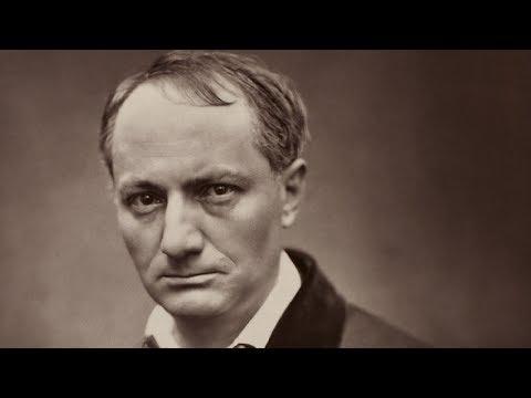 Une Vie, une œuvre : Charles Baudelaire (1821-1867) [2011]