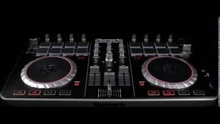 Tech House , Techno mix 16