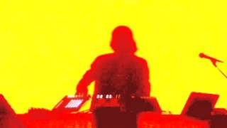 madeon   imperium live at the electric factory