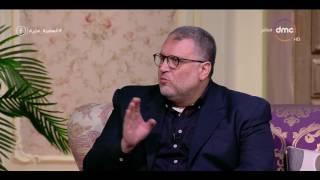 السفيرة عزيزة - أحمد صابر