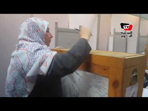 «الاطباء» تجري انتخابات التجديد النصفي للنقابة  - 19:21-2017 / 10 / 13