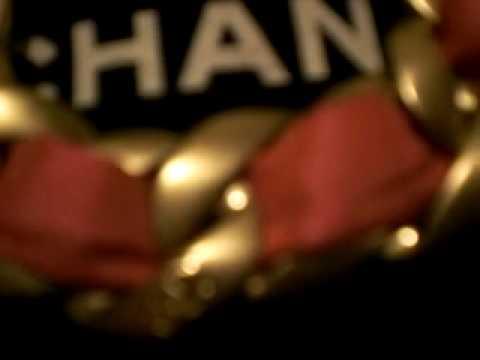 Fashion Haul!part 2 Chanel, Karl Lagerfeld, Gladiator Sandals, Marc Jacobs