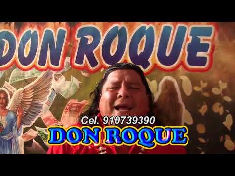 Don Roque En Iquitos  2018