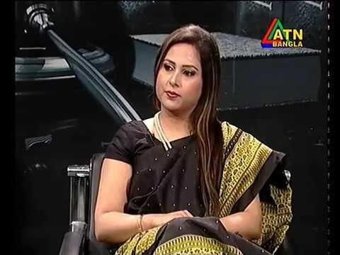 Bangladeshi divorced girl