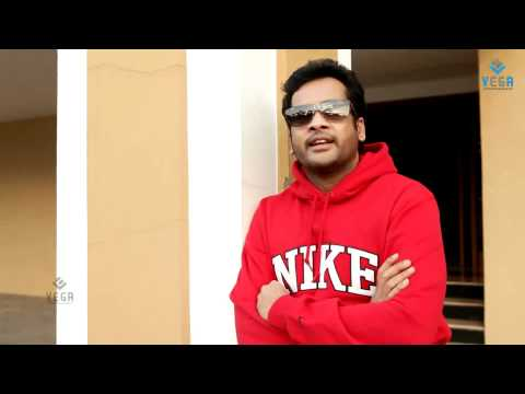 Prema Ishq Kaadhal Full Songs - Prema Ishq Kadal / Title Song - Harshvardhan, Sree Mukhi, Ritu Varma from YouTube · Duration:  4 minutes 23 seconds